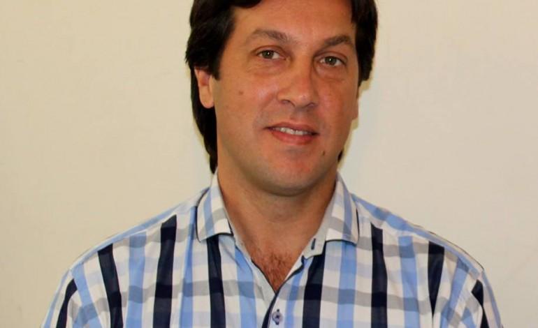Normalización de Fe: Rojas quiso  ser vocal pero se terminó quedando con la Secretaría General