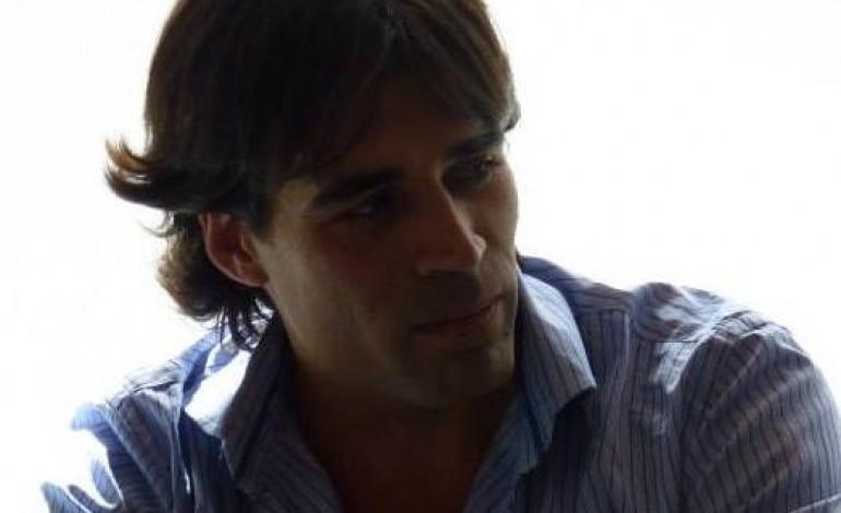 López tildó a Vidal de obsecuente por apoyar Cristina