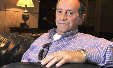 Nisman: Porcaro llevó al supuesto espía Bogado a trabajar en la campaña 2013 para el kirchnerismo