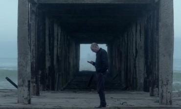 """""""La Casa de Mar"""": promocionan el backstage de la miniserie filmada en Necochea"""