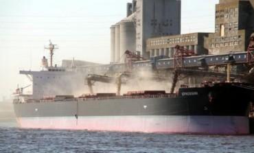 """Habría consenso para hacer realidad la """"tasa portuaria"""""""
