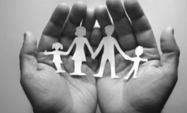 Rige en Necochea el Programa Familias Cuidadoras