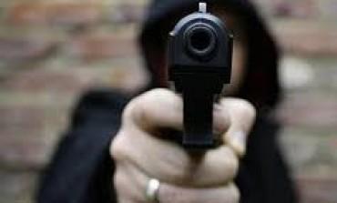 Necochea  sangrienta: Matan a joven en un robo a un polirrubo