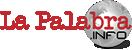 Lapalabrainfo.com
