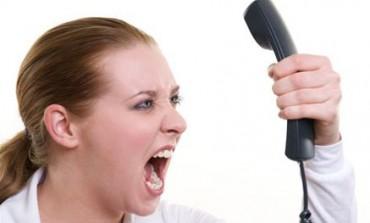 """""""Las empresas de telefonía tienden a abusar del usuario"""""""
