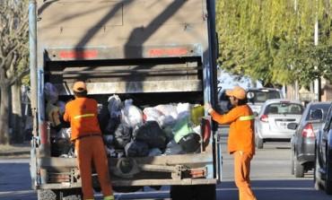 Residuos: una sola empresa compró el pliego de licitación