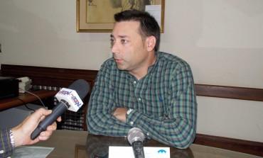 El municipio reclamará Shipinsuarence S.A todos los gastos provocados por el derrame tóxico