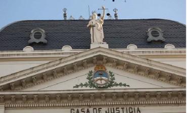 La Corte suprema confirmó, una vez más, el edificio judicial para Necochea