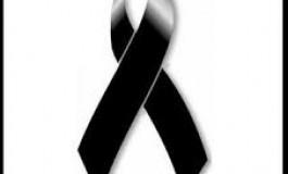 Murió el gran Eduardo Galeano