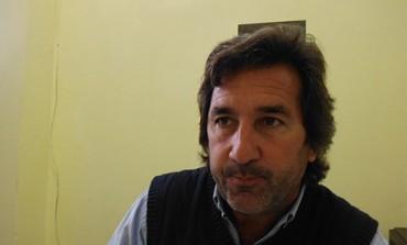 Derrame tóxico: Issin acompañará a López en el pedido de interpelación a funcionarios