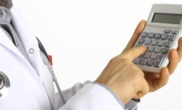 """El """"manoseo"""" del sistema de salud privado en Necochea"""