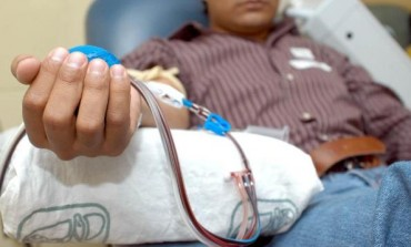 Necochea cuenta con un registro de donantes de médula ósea