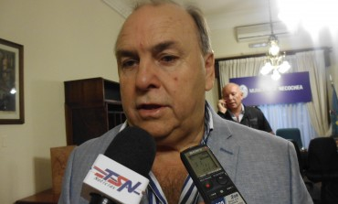 Vidal lanzará su precandidatura el jueves 28 de mayo