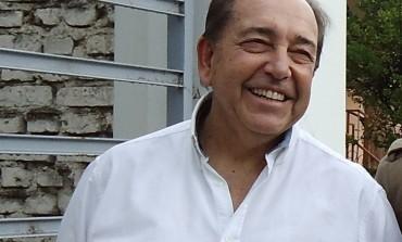 Venegas aseguró que Rago quedó segundo en la lista de diputados provinciales