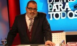 "Volvió Lanata y revivió la causa ""Nisman"""
