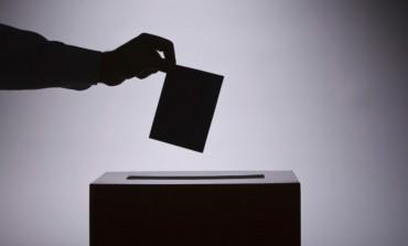 Opinión: Dispuestos a votar