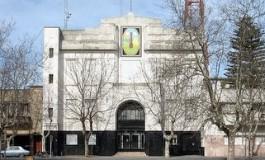 El 9 de noviembre habrá asueto en la municipalidad por el Día del Municipal