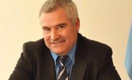 Mario Goicoechea se  sumaría a la Auditoría  General de la Nación