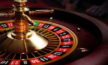 Buenas expectativas en el casino: habilitan dos mesas más de juego