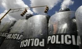 Algunas claves para un nuevo modelo de seguridad pública
