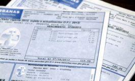 Los aumentos de tasas se alterarían según las zonas y las valuaciones fiscales