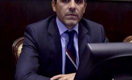 Media sanción al proyecto de Dominguez Yelpo sobre seguridad en colectivos