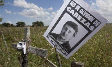 A 20 años del asesinato de Cabezas