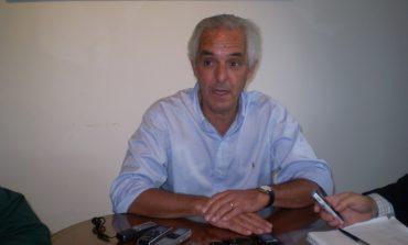Falleció el ex secretario de gobierno y concejal de la UCR Mario Diez