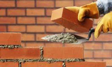 Preocupación de empresarios de la construcción por los costos