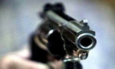 Herido con arma de fuego en Quequén