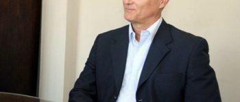 Renunció el subsecretario de puertos de la provincia Marcelo Lobbosco