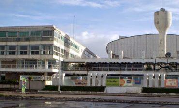 Descartan el cierre de la plaza del Casino de Necochea