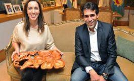 El pase del año: ¿El intendente López a Cambiemos?