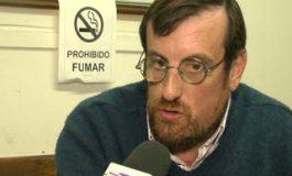 """""""Quien entienda que empezó una carrera electoral para 2019 se equivoca"""""""