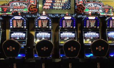 El bingo ofrece espacio para la continuidad del casino