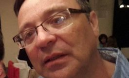Mario Gygli sería designado como próximo secretario General de la Municipalidad de Necochea