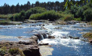 Ideas para el Paraje Las Cascadas