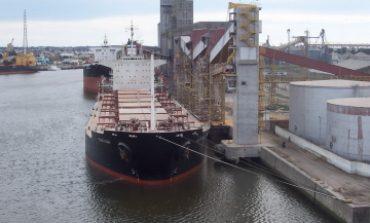 Tasa portuaria: no se hizo lugar a una cautelar promovida por exportadores y aceiteros