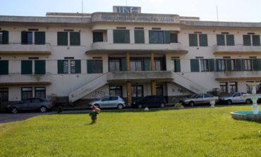 Charla sobre la nueva carrera de la universidad de Quequén