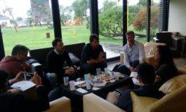 Petitorio para que se extiendan los beneficios turísticos de Mar del Plata a toda la costa