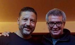 Elecciones del PJ: Peronismo que Viene apoya a Rivero