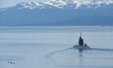 Puerto Quequén también comprometido con la búsqueda del submarino