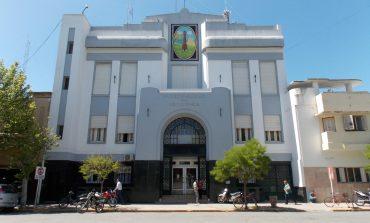 Fuerte reestructuración del gasto municipal en personal