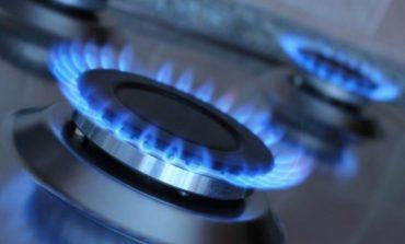 Camuzzi propuso desdoblar el pago de las facturas de gas en cuotas
