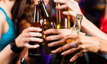 Jóvenes y alcoholismo: un grupo de médicos necochenses trabaja en la problemática