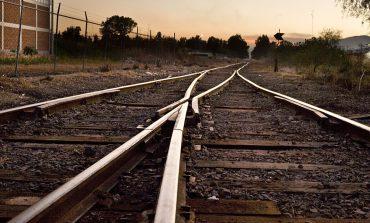 Despiden a trabajadores de Ferrobaires en Quequén