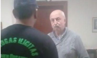 Del Hoyo continuará detenido