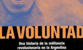 A 42 años del golpe militar: Literatura y dictadura