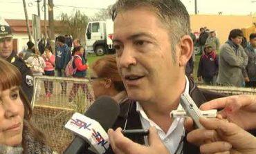 Desmienten que Pagliaro se vaya del Concejo Deliberante