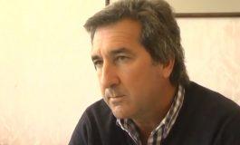 Alejandro Issin pidió un espacio propio en el Concejo Deliberante